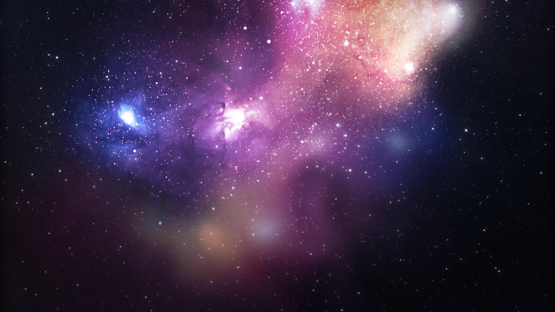 spacebg